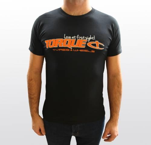 tricou clasic 14n -t-shirt 14n-